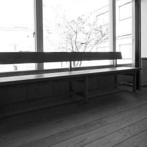家具到着_2021/04/05